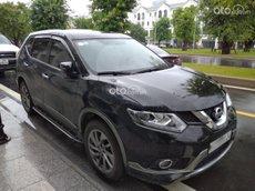 Chính chủ bán xe Nissan - giá tốt 750 triệu có thương lượng nhẹ