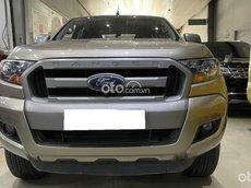 Bán xe Ford Ranger XLS MT 2016, 477 triệu
