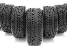 Kinh nghiệm chăm sóc, bảo dưỡng lốp xe ô tô