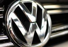 Volkswagen gian lận trong việc đánh giá khí thải