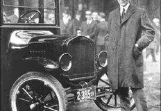 Khám phá các bí mật của ngành công nghiệp ô tô