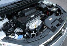 Kinh nghiệm chăm sóc và bảo dưỡng động cơ ô tô