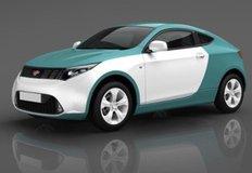 Kinh nghiệm lái xe Hybrid