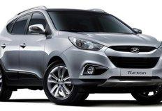 Kinh nghiệm mua, bán xe Hyundai