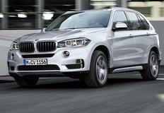 Kinh nghiệm mua/bán xe BMW X5
