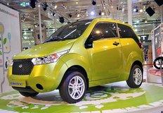Khám phá những điều thú vị về xe ô tô điện
