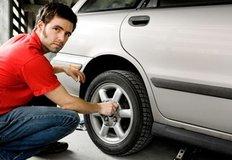 Kinh nghiệm chăm sóc và bảo dưỡng xe ô tô