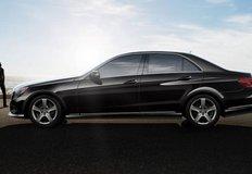 Kinh nghiệm mua bán xe Mercedes-Benz E-Class