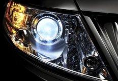 Kinh nghiệm chăm sóc và bảo dưỡng đèn xe ô tô