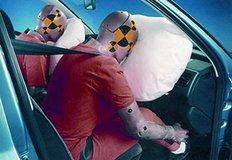 Kinh nghiệm sử dụng túi khí xe ô tô