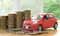 Doanh số ô tô Mỹ giảm trong Quý III/2020, có dấu hiệu hồi phục
