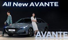 10 ô tô bán chạy nhất Hàn Quốc năm 2020: Hyundai và Kia thống trị