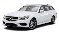 Đánh giá xe Mercedes-Benz E-Class 2015