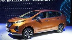"""Đánh giá xe Nissan Grand Livina 2020: """"Anh em song sinh"""" với Mitsubishi Xpander"""