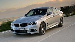 Đánh giá xe BMW 3-Series