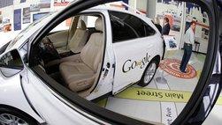 Tư vấn pháp luật về loại xe tự hành