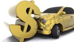 Bảo hiểm xe ô tô