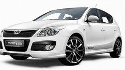 Đánh giá xe Hyundai