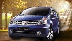 Đánh giá xe ô tô Nissan