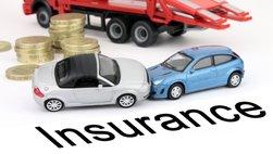 Từ 01/04, bồi thường bảo hiểm ô tô tối đa 100 triệu đồng/vụ