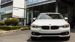 Bị nghi gian lận nhập khẩu, Euro Auto phản bác lại Bộ Tài Chính
