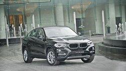 Khách hàng mua xe BMW sẽ ra sao khi Euro Auto bị điều tra?