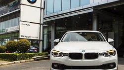 Euro Auto không muốn hình sự hóa vụ gian lận nhập khẩu xe