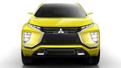 Mitsubishi cân nhắc chọn Romani, Hungary hoặc Slovakia cho nhà máy động cơ mới