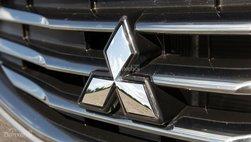 Mitsubishi cân nhắc bán xe mang thương hiệu Renault tại thị trường Đông Nam Á