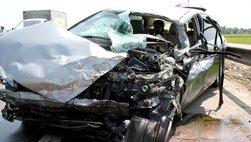 Mua bảo hiểm ô tô giá rẻ: Nên hay không?