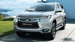 Mitsubishi chính thức mở cửa nhà máy mới tại Indonesia