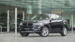 Euro Auto có thể bị tước quyền phân phối xe BMW tại Việt Nam