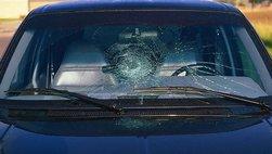 Đa số chủ xe chưa biết đến bảo hiểm kính xe ô tô