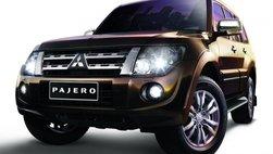 Nhiều lỗi khác nhau khiến hàng loạt xe Mitsubishi Pajero, Pajero Sport và ASX bị triệu hồi