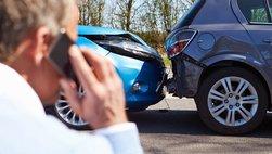Trường hợp nào chủ xe không được đền bù khi mua bảo hiểm ô tô?