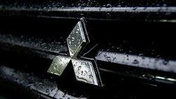Mitsubishi khảo sát dự định mở nhà máy sản xuất ô tô tại Quảng Ngãi