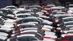 Thaco phủ nhận việc thanh lý xe BMW, MINI đang bị tạm giữ