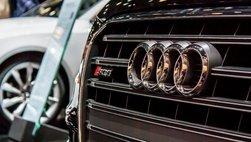 'Ngựa quen đường cũ', Audi tiếp tục bị phát hiện gian lận khí thải
