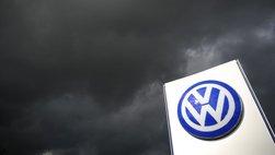 Volkswagen xin hoãn xét xử bê bối khí thải do lo ngại phán quyết bất lợi