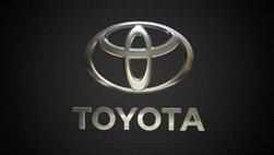 74.000 chiếc Toyota Tundra, Sequoia bị triệu hồi tại Mỹ