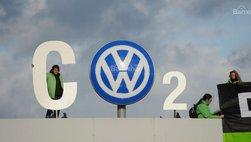 Lãnh đạo Volkswagen, Porsche sắp phải ra điều trần vì bê bối khí thải?
