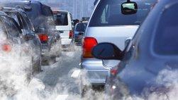 Những sự thật cần biết về khí thải ô tô