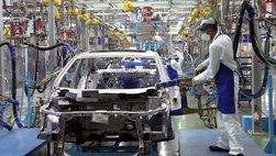 Đề xuất miễn giảm thuế nhập khẩu linh kiện ô tô tiếp tục được Bộ Tài chính hứa hẹn xem xét