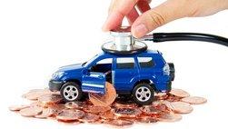 Những quan niệm sai lầm về bảo hiểm xe hơi mà bạn nên tránh