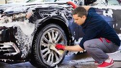 Những sai lầm phổ biến khi bảo dưỡng ô tô tại nhà