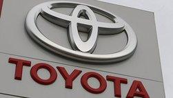 Nhật Bản lo ngại nền kinh tế chịu các tác động tiêu cực do Mỹ tăng thuế nhập khẩu ô tô