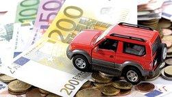 Kinh nghiệm mua bảo hiểm vật chất cho xe ô tô của bạn