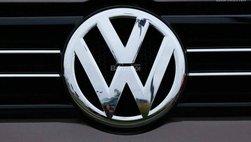 14 sự thật nên biết về hãng xe hơi Volkswagen