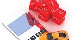 Bảo hiểm khoản vay thế chấp ô tô: Ai được hưởng lợi?