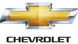 Bạn đã biết những sự thật thú vị sau về hãng ô tô Chevrolet?
